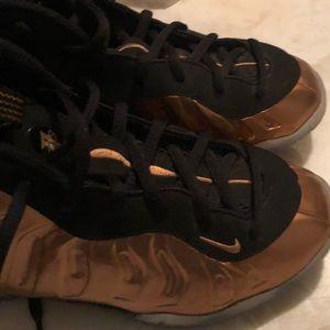 Nike Air Foamposite One DoernbecherSneaker Freaker